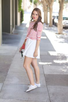 Gal Meets Glam ♥ A Style and Beauty Blog by Julia Engel ♥ Page 48