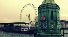 London Shopping Archive - Londonblogger.de