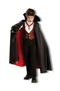 For a fun party try Transylvanian Vampire Child Costume. Huge Variety of Scary, Gothic & Vampire Costumes for Halloween at PartyBell. Wholesale Halloween Costumes, Boy Costumes, Halloween Costumes For Kids, Scary Halloween, Costume Ideas, Pirate Costumes, Halloween 2015, Bloody Halloween, Adult Halloween