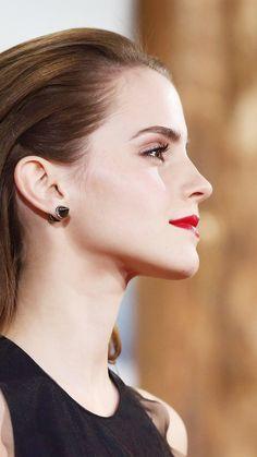 Emma Love, Emma Watson Beautiful, Emma Watson Sexiest, Beautiful Gorgeous, Olivia Munn, Olivia Wilde, Harry Potter Film, Hermione Granger, Hollywood Celebrities