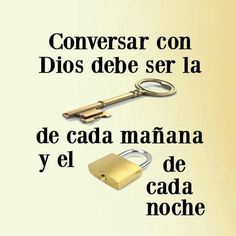 Mi fe Prayer Verses, God Prayer, Power Of Prayer, Fly Quotes, Bible Quotes, Bible Scriptures, Shabbat Shalom Images, Christian Quotes Images, Bible Guide