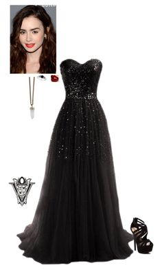 """""""Mrs. Volturi."""" by sarah-narnia ❤ liked on Polyvore"""