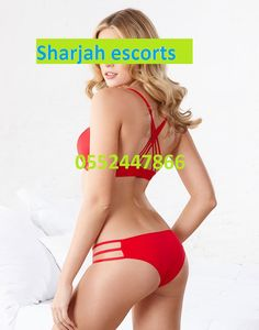 In the entire world, our pretty ladies are sought after by all. They have uniqueness and right skill sets. They will surely give you the maximum pleasure. It is very much a matter of happiness that you should go for it http://www.zuribia.com