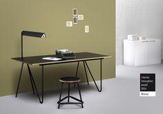 36 beste afbeeldingen van favourites of dkl cool furniture