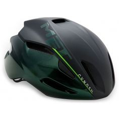 MET Helmets have released a special edition MANTA helmet with Mark Cavendish Having analyzed the specifics of the MANTA, our most aerodynamic road helmet, we noticed a natural symbiosis with the ri… Sport Bike Helmets, Cycling Helmet, Bicycle Helmet, Uci World Tour, Pro Bike, Bike Tools, Bicycle Brands, Bike Equipment, Bike Wear