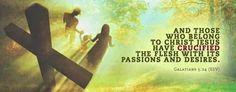 Vine of CHRIST Ministries - Google+