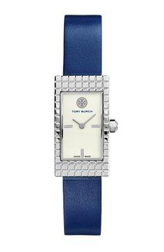 3725915ea09 As 416 melhores imagens em Watches - Relógios