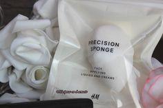 Mariposas en el armario: Lo nuevo de H&M beauty, aumento de precio y de calidad.