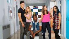 Interview With 'Degrassi: Next Class' Stars Ana Golja And Ricardo Hoyos
