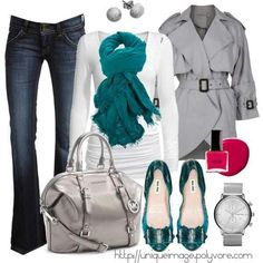 http://fashionistatrends.com/fall-fashion-trends-cranberry/