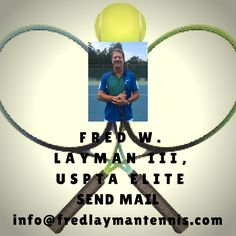 Fred layman is a famous tennis player,business executive and real-estate for over twenty years.he is the Co-Founder and Chief Operations and Innovations Officer of iBuddy Club, Inc.,(iBC) and Vaction Friendly LLC a mobile solutions, marketing, and fundraising technology company launched in 2012.
