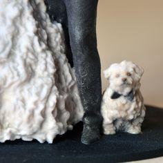 Merino Wool Blanket, 3d, Wedding, Valentines Day Weddings, Weddings, Marriage, Chartreuse Wedding