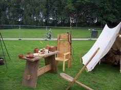 Medieval Camp 13 by ~ValerianaSTOCK on deviantART