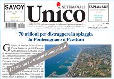 di Veronica Gatta La Regione Campania e la Provincia di Salerno hanno finanziato…