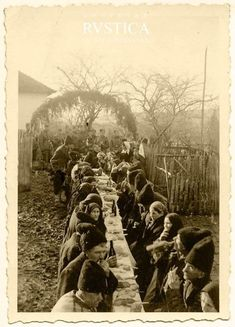 Romania People, Old Photography, Folklore, Old Photos, Railroad Tracks, Photo And Video, Guys, Country, Instagram