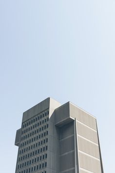 New free stock photo of city building office   Download it on Pexels