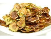 Medifast Zucchini Chips recipe Click on the picture above to learn how to make this simple medifast recipe by yourself!