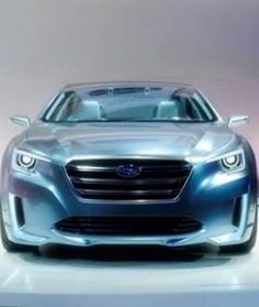 2017 Subaru Legacy GT Turbo Redesign Subaru Legacy Gt, Gt Turbo, Creature Comforts, Cars, Autos, Car, Automobile, Trucks