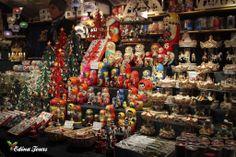 Amazing! #Edimburgo #Escocia #Edinburgh #Scotland #Navidad #Christmas #xmas © Copyright:  Fotos realizadas por Laura H. para Edina Tours Taken by Laurah H. for Edina Tours www.edinatours.com  If you repin this, please, do not erase the copyright info.