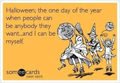Free and Funny Halloween Ecard: Light a candle for me. I'm a teacher and today is the day AFTER Halloween. Create and send your own custom Halloween ecard. Teacher Humour, Teaching Humor, Teaching Quotes, Teacher Memes, Teaching Ideas, Teacher Stuff, Teacher Tired, Teacher Sayings, Teacher Tools