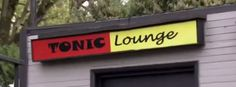 Tonic Lounge Update - What Happened After Bar Rescue  #barrescue #toniclounge http://gazettereview.com/2017/05/tonic-lounge-update-happened-bar-rescue/