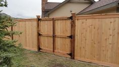 Like anything else, the fence in your yard is something that needs to be maintained in order to look and work its best. Between extreme weather conditions, the effects of time, and a number of other issues, a fence can have a number of structural flaws that will have to be addressed.