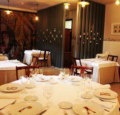 Hosteria San Millan (@HosteriaSanMi) | Twitter #blogguer #fashion #beauty #trend #feliz #awesome #streetstyle #restaurant #bloguera #good #lunchtime #instamoda #diseñadora #platos #tendencias #happy #style #nice #lunch #elespejodekatia #bonito #designer #comida #moda #street #instablog #bread #cool #pan #instafashion