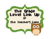 List of educational blogs organized by grade level.  Awesome resource!