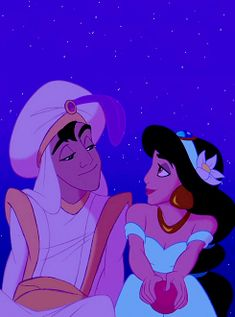 56 ideas for wall paper disney aladdin posts Disney Pixar, Walt Disney, Cute Disney, Disney Dream, Disney And Dreamworks, Disney Cartoons, Disney Magic, Disney Art, Disney Couples