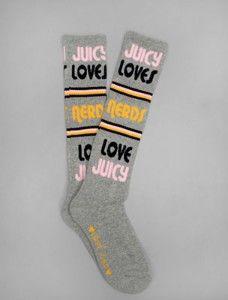 45d3a3cf27 118 Best foot wear♡♥ images