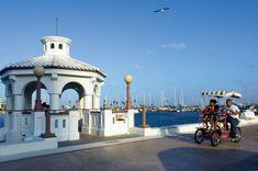 Corpus Christi, Texas (TX): Relocate, Travel, Photos, Video, Magazine, Things To Do | Livability Texas Getaways, Texas Vacations, Vacation Places, Corpus Christi Texas, Cities, Texas Travel, Best Places To Live, Galveston, Panama City Panama