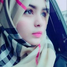 Beautiful Girl Photo, Cute Girl Photo, Beautiful Girl Image, Arab Girls Hijab, Muslim Girls, Hijabi Girl, Girl Hijab, Hijab Bride, Beautiful Muslim Women