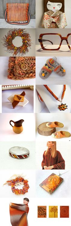 catch the squirrell by corfil on Etsy--Pinned with TreasuryPin.com