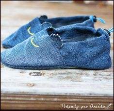 Recy capáčky Sneakers, Shoes, Fashion, Tennis, Moda, Slippers, Zapatos, Shoes Outlet, Fashion Styles