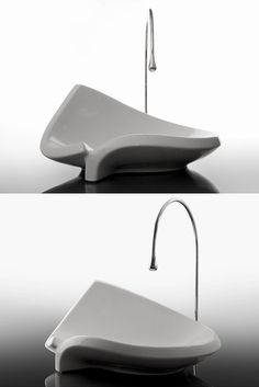 LIED ceramic washbasin | Valdama