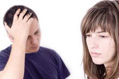 Sốc với quá khứ từng sống thử, phá thai của vợ sắp cưới - http://pagetamsu.com/soc-voi-qua-khu-tung-song-thu-pha-thai-cua-vo-sap-cuoi/