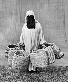 Femme Marocaine :)   Moroccan Women ...