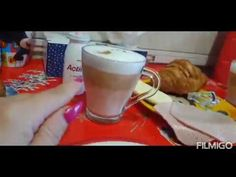 Ce mănânc intr-o zi 🤗🤗 Glass Of Milk, Drinks, Youtube, Food, Drinking, Beverages, Meal, Essen, Drink