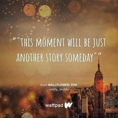22 Best Wattpad - Lines / Quotes images in 2019 | Lines