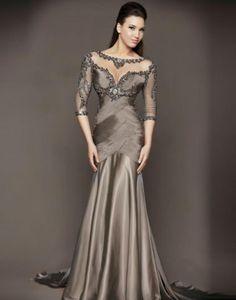67597798f5 Formal Dresses For Women Party Dresses Formal Dresses For Women