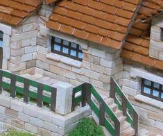 Diys, Pergola, Outdoor Structures, Retro, Outdoor Decor, Home Decor, Decoration Home, Bricolage, Room Decor
