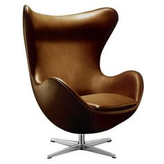 Arne Jacobsen Egg Chair Te Koop.34 Best Chair Images Chair Chair Design Furniture