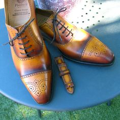 Penny Loafers, Men Dress, Dress Shoes, Classic Man, Derby, Oxford Shoes, Lace Up, Man Shoes, Fashion