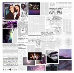 """""""Lights will guide to home And ignite your bones And I will try, to fix you"""" by margaery-stilinski ❤ liked on Polyvore featuring beauty, MELIN, Olsen, dylanobrien and crystalreed"""