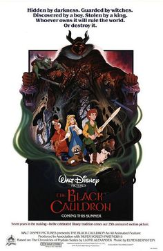 Facts about disney movies you didn't know. First animated disney movie to feature an asian heroine. Walt disney refused to allow alfred hitchcock to film at disneyland in the early. Walt Disney Animation, Disney Pixar, Walt Disney Animated Movies, Animated Movie Posters, Disney Movie Posters, Film Disney, Classic Movie Posters, Disney And Dreamworks, Disney Magic
