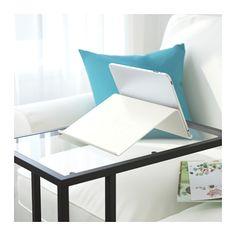 ISBERGET Standaard voor tablet  - IKEA