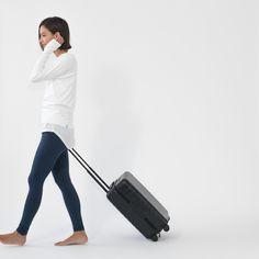 Lunya Women's Sleepwear 5-Piece Travel Kit - Lunya