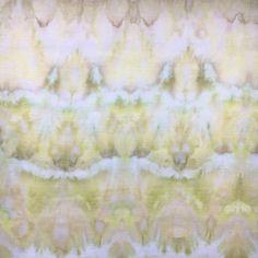 Velvet Pillows, Studio, Spring, Home Decor, Homemade Home Decor, Studios, Interior Design, Home Interiors, Decoration Home
