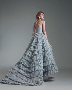 Лучших изображений доски «платья вечерние»  2273 в 2019 г.   Elegant ... cc6a8242114