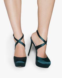 Sadie - ShoeMint